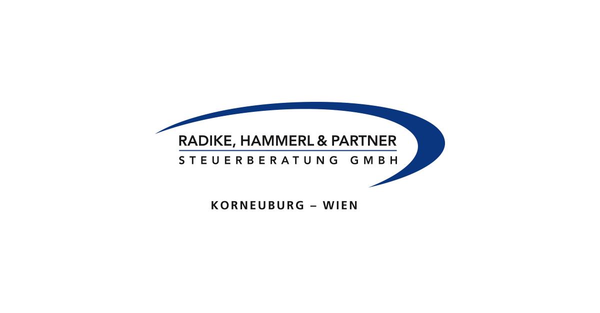 Steuerlicher überblick Zur Vermietung Radike Hammerl Partner